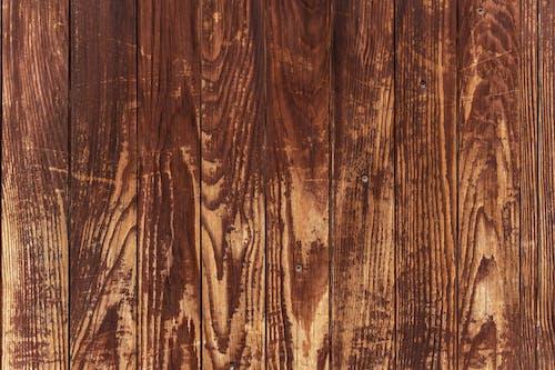 Безкоштовне стокове фото на тему «грубий, дерев'яний, Деревина»