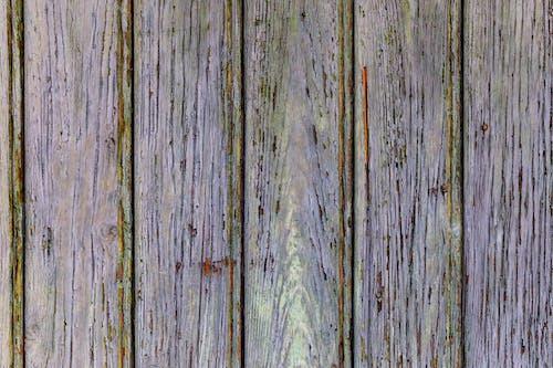 Безкоштовне стокове фото на тему «будівництво, грубий, дерев'яний»