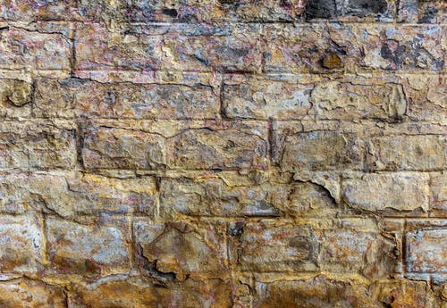 Free stock photo of abstract, background, brick