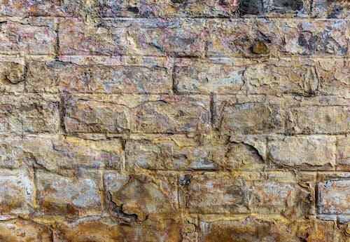 Безкоштовне стокове фото на тему «абстрактний, бетон, брудний»