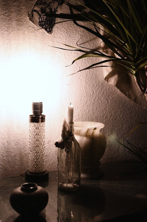 住宅, 元素, 光 的 免費圖庫相片