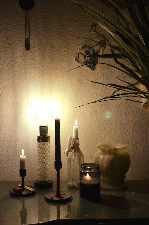元素, 光, 光線 的 免費圖庫相片
