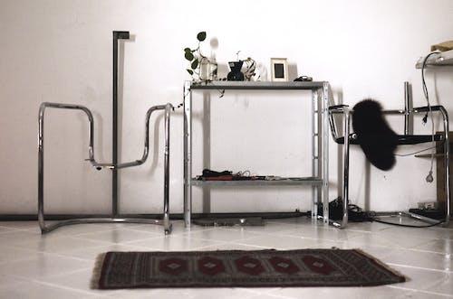 アパート, インテリア, インドアの無料の写真素材