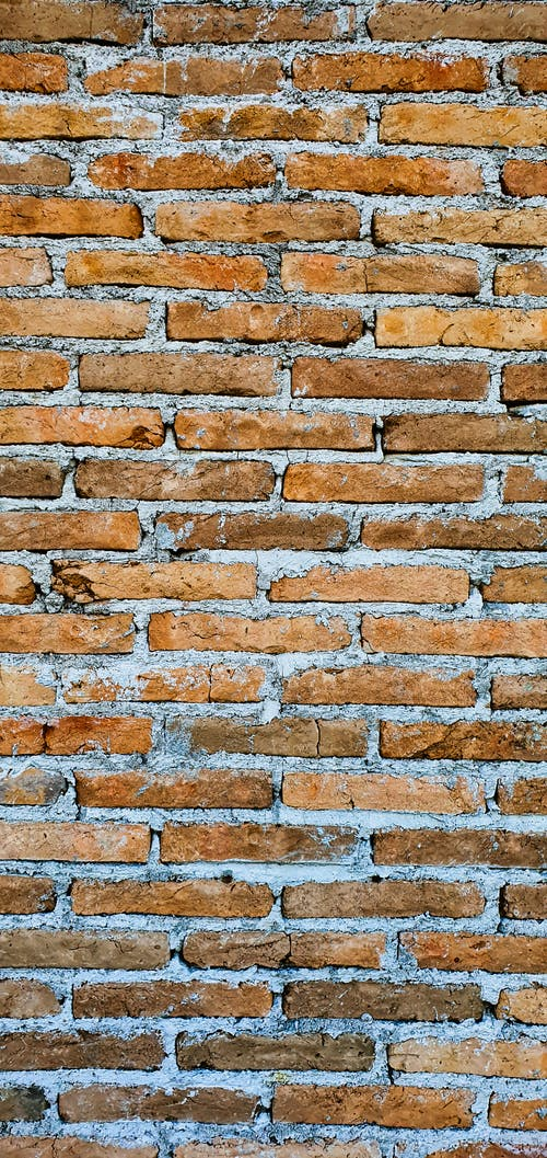 Free stock photo of brick background, brick texture, brick wall