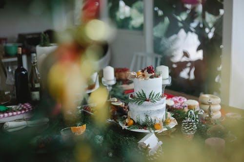 akşam yemeği, alkol, beyaz içeren Ücretsiz stok fotoğraf