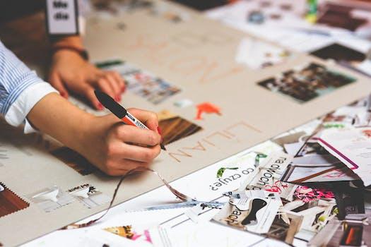 Freelance planning