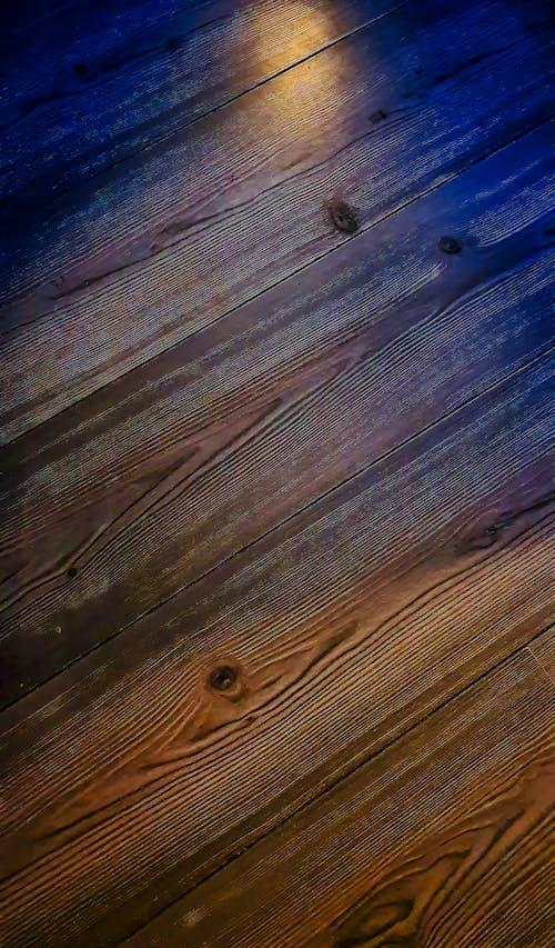Free stock photo of floor, hardwood floor, madera