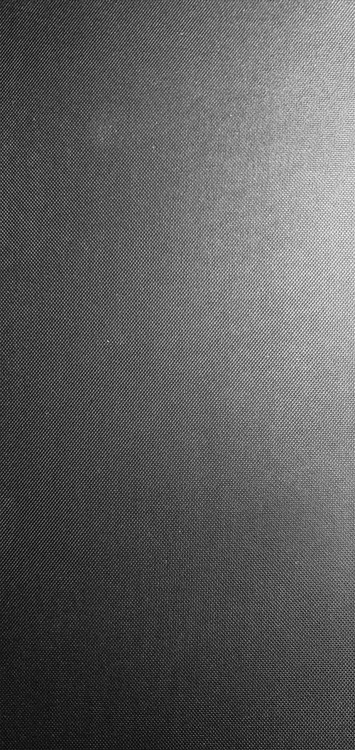 Free stock photo of gray, gray background, textile