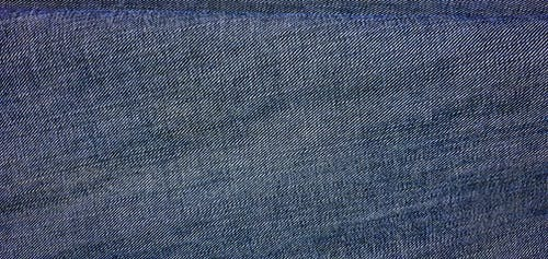 Free stock photo of blue, blue jeans, cloth