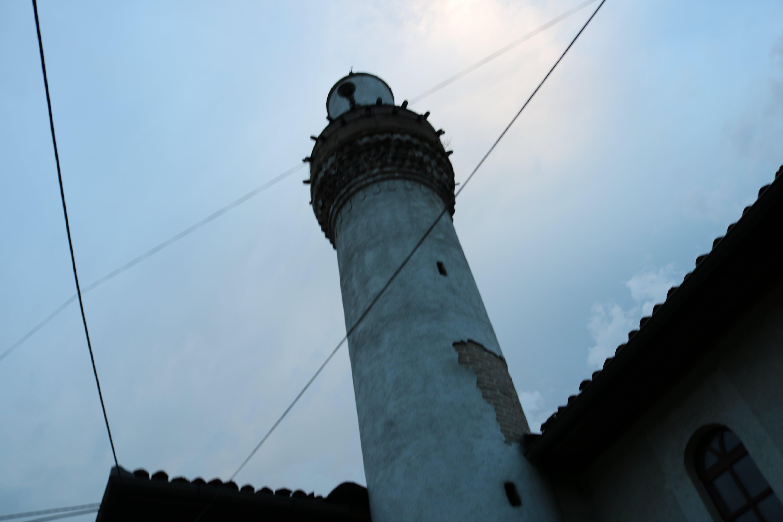 Free stock photo of beautiful, islam, life, light