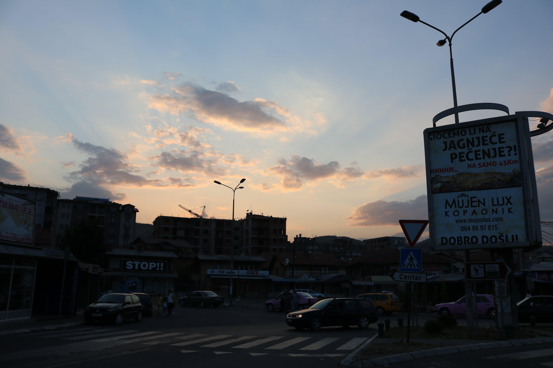 Free stock photo of beautiful, blue, calm, city