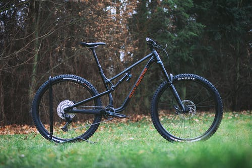 Free stock photo of bicycle, mountain bike, mtb