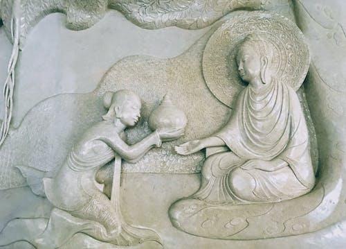 Free stock photo of buddha, buddhism, burma