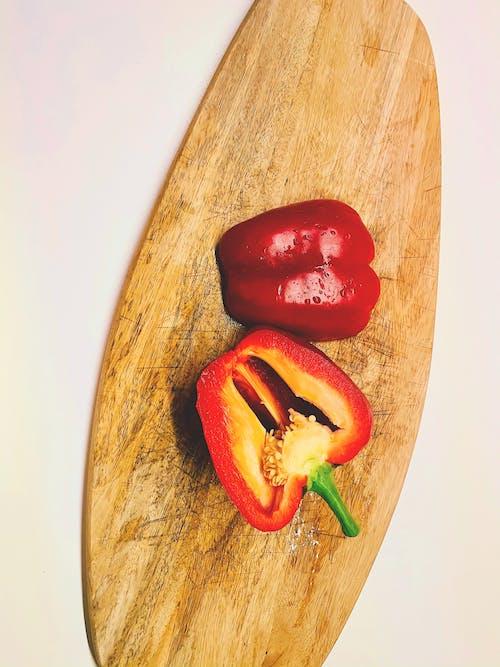 Kostnadsfri bild av färsk, hälsosam kost, hälsosam livsstil, hälsosam mat
