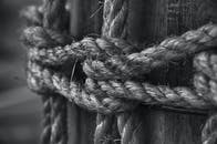 Knot Images