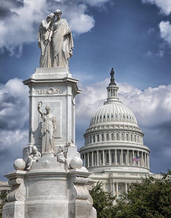 abide, anıt, barış anıtı