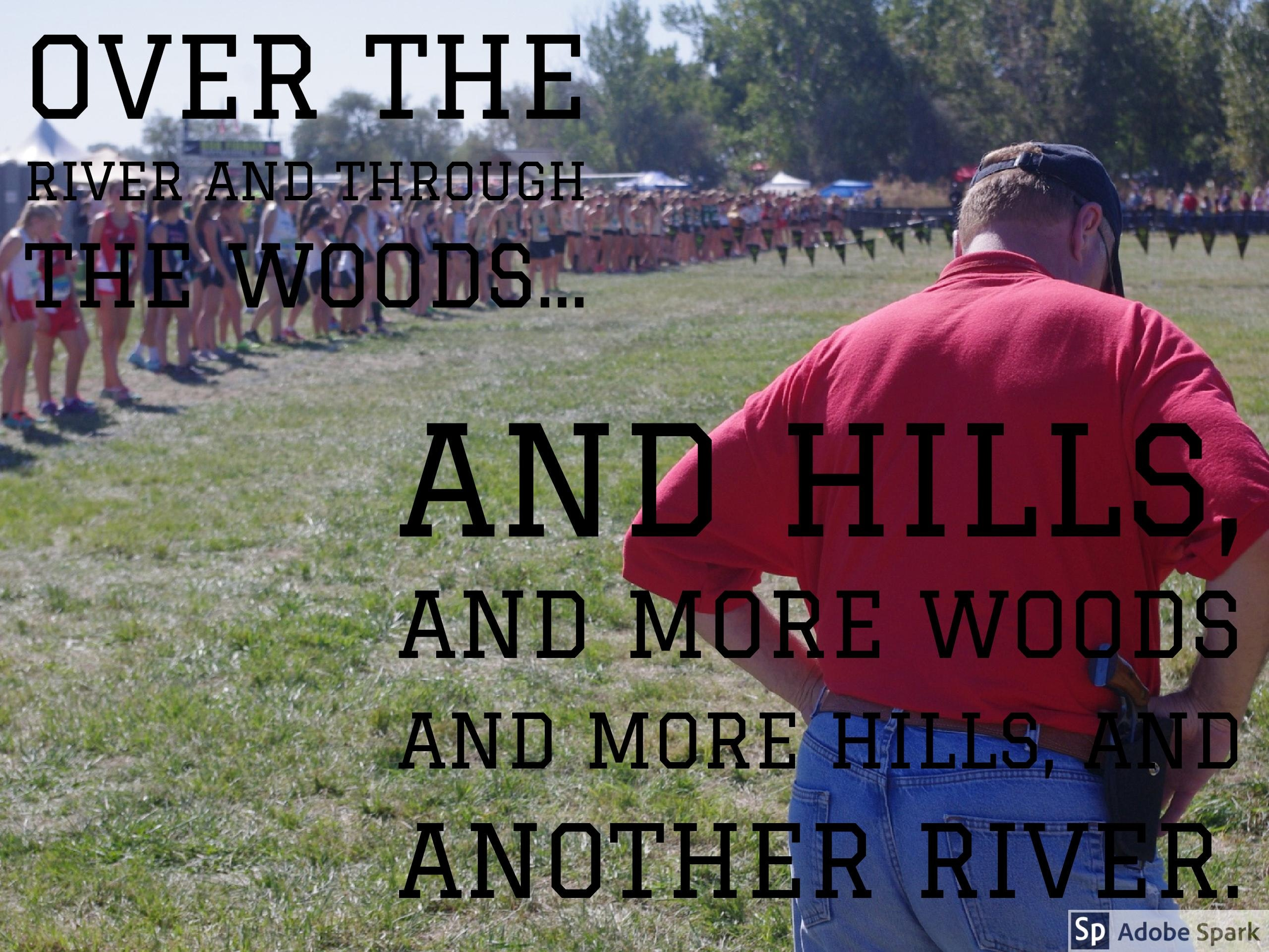 Cross Country Quotes >> Free Stock Photo Of Cc Cc Quotes Cross Country
