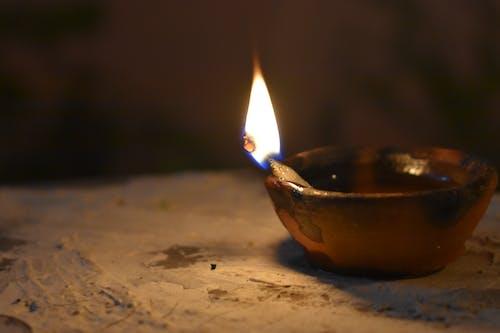 Free stock photo of dipawali, Diwali Lights, festival, india