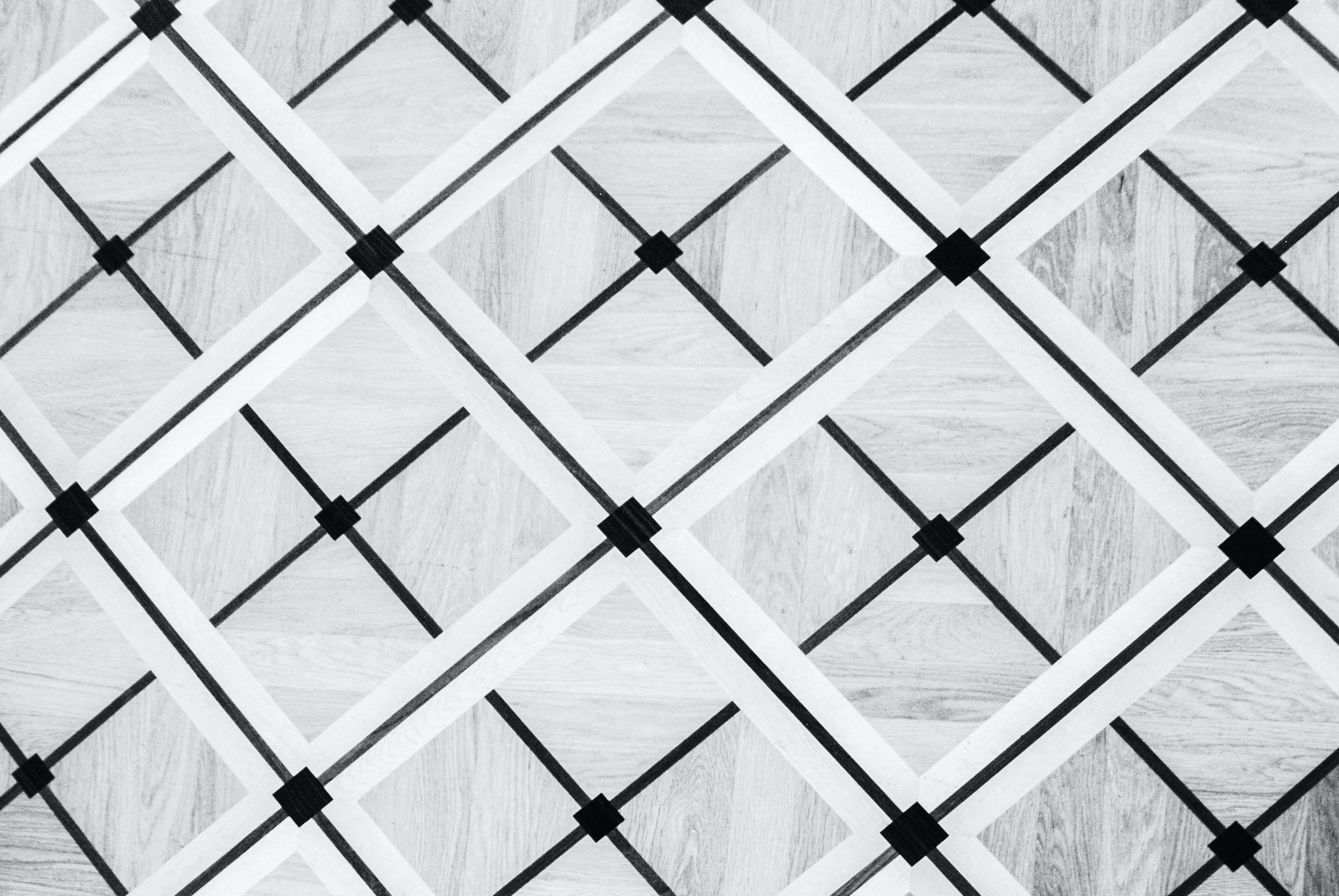 Free stock photo of pattern, texture, pattern shapes
