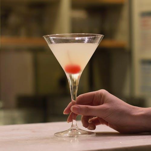 açık, alkol, alkollü içki içeren Ücretsiz stok fotoğraf