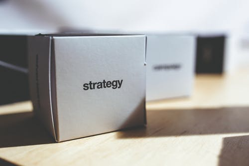 Fotos de stock gratuitas de anunciando, cartón, estrategia, palabra
