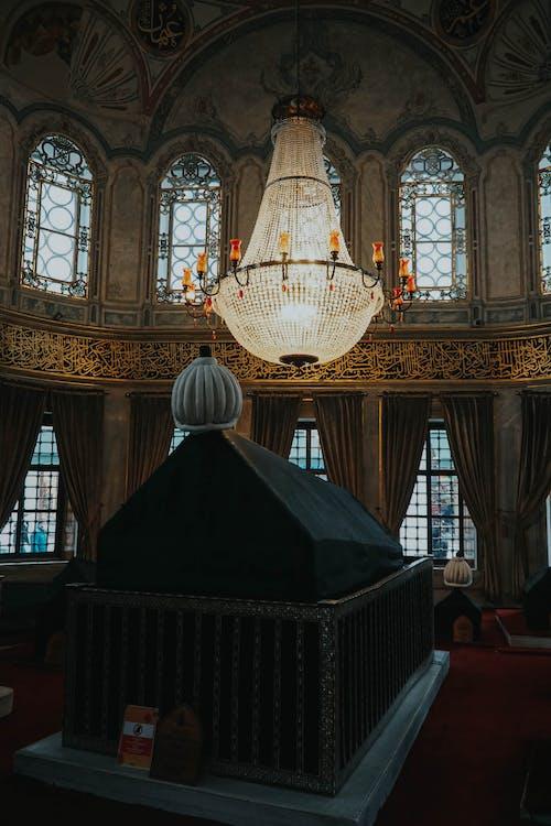 Бесплатное стоковое фото с архитектура, дворец, историческая архитектура