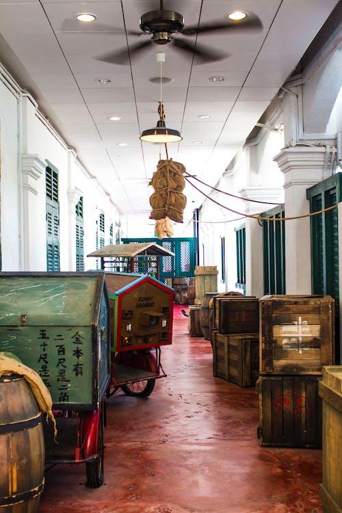 Δωρεάν στοκ φωτογραφιών με αναμνήσεις, αρχαίος, κινέζικα