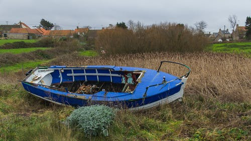 Gratis stockfoto met bateau, boot
