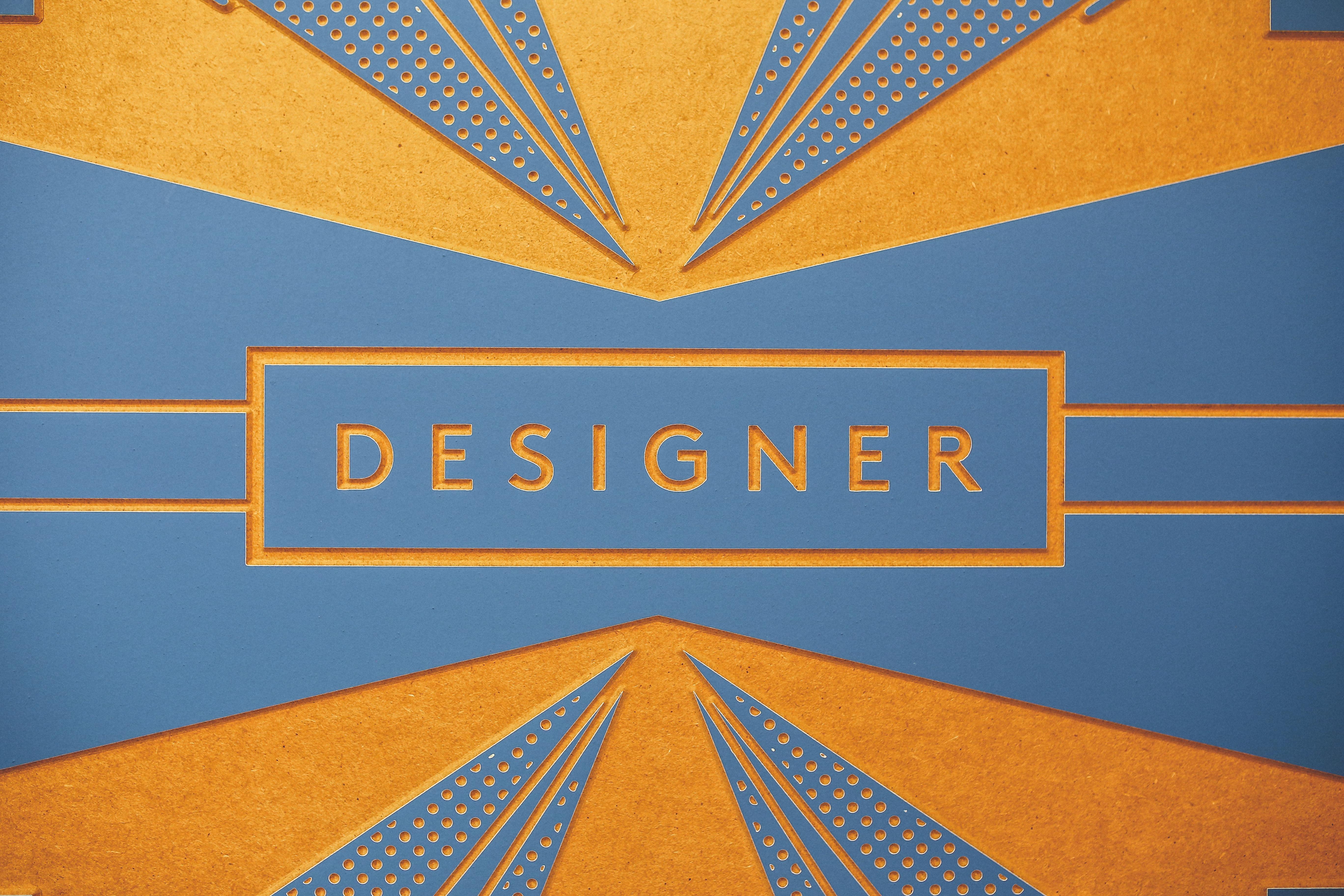 graafinen suunnittelu