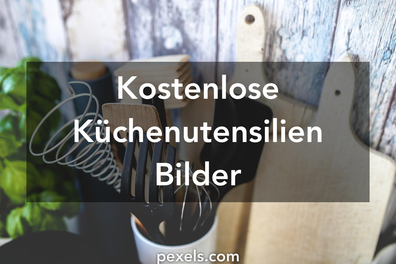 10+ Küchenutensilien Fotos · Pexels · Kostenlose Stock Fotos