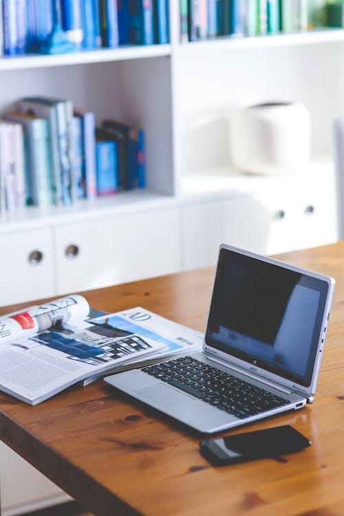 akıllı telefon, çalışma alanı, çalışma yeri