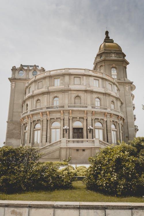 Ilmainen kuvapankkikuva tunnisteilla arkkitehtoninen rakennus, historiallinen rakennus, kuuluisa maamerkki