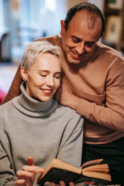 Ilmainen kuvapankkikuva tunnisteilla aikuinen, aviomies, harrastus