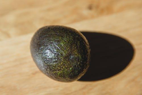 Základová fotografie zdarma na téma avokádo, bílkovina, celý