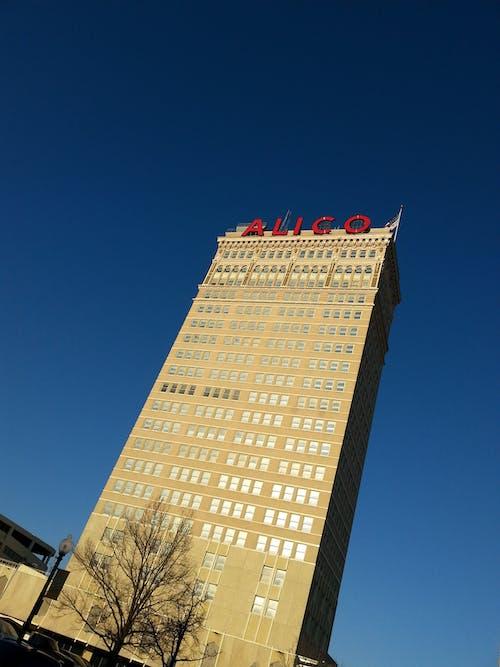 alico, bina, Kent içeren Ücretsiz stok fotoğraf