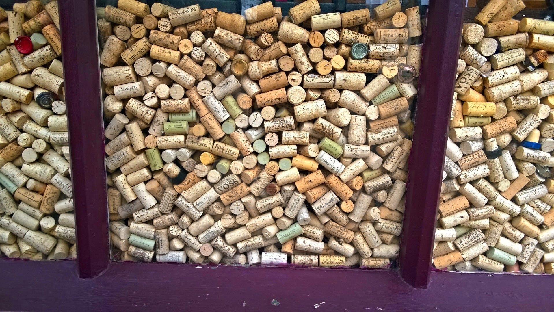 Free stock photo of #corcks