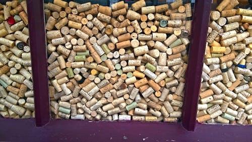 Ilmainen kuvapankkikuva tunnisteilla #corcks