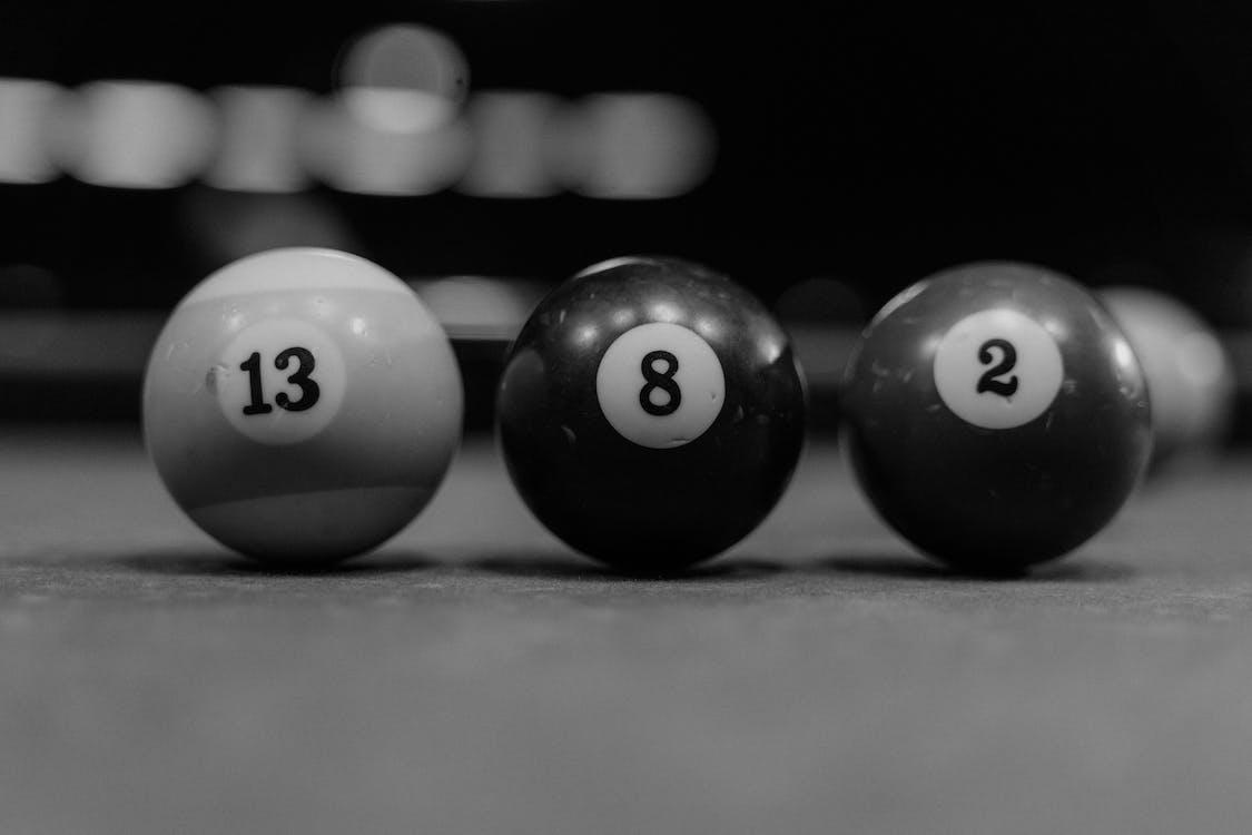 Free stock photo of action, ball, balls