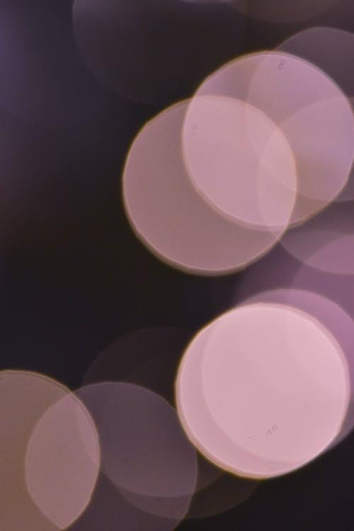 Darmowe zdjęcie z galerii z abstrakcyjny, blask, błysk