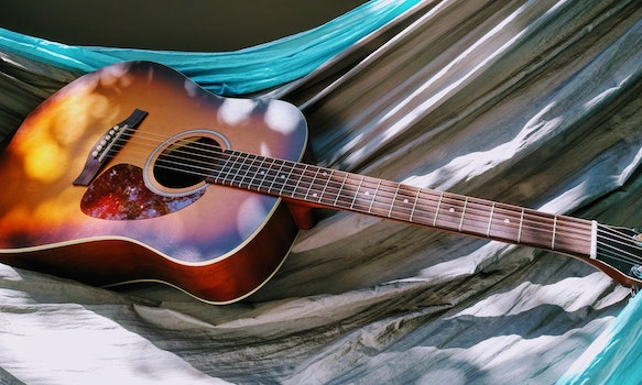 Free stock photo of wood, hammock, wooden, musical instrument