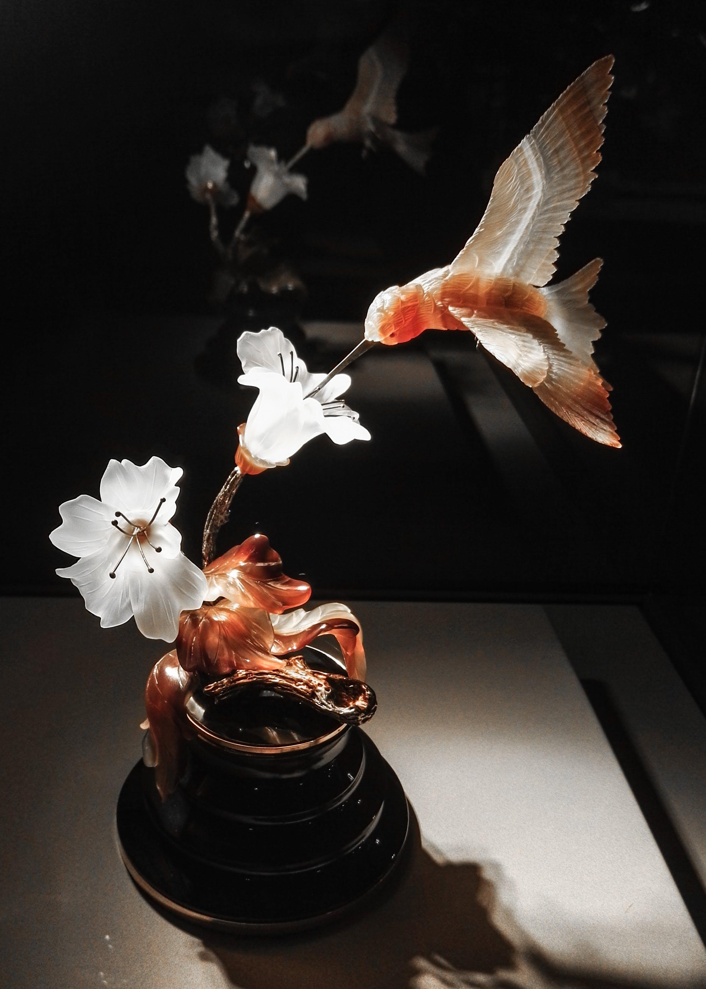 Free stock photo of art, beauty, gems, gemstone