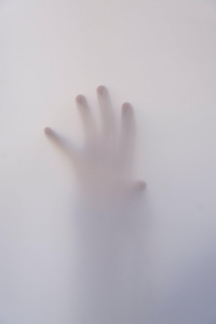 Увага! Шторм у Нікополі через туман