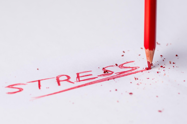 תוצאת תמונה עבור stress