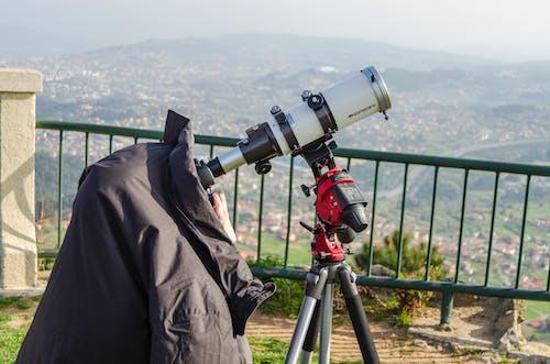 Free stock photo of astronomy, eclipse, sun