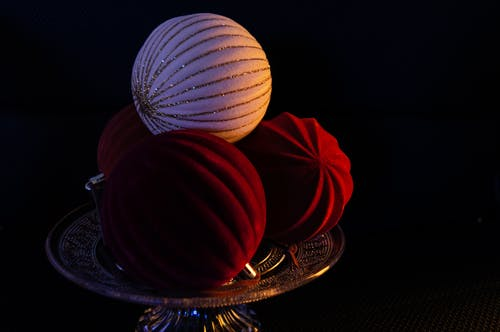 Kostnadsfri bild av boll, dekoration, dramatisk