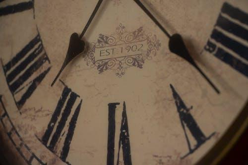 Ảnh lưu trữ miễn phí về cổ điển, con trỏ, đồng hồ
