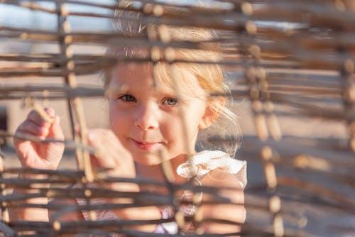 Imagine de stoc gratuită din adorabil, armonie, blond