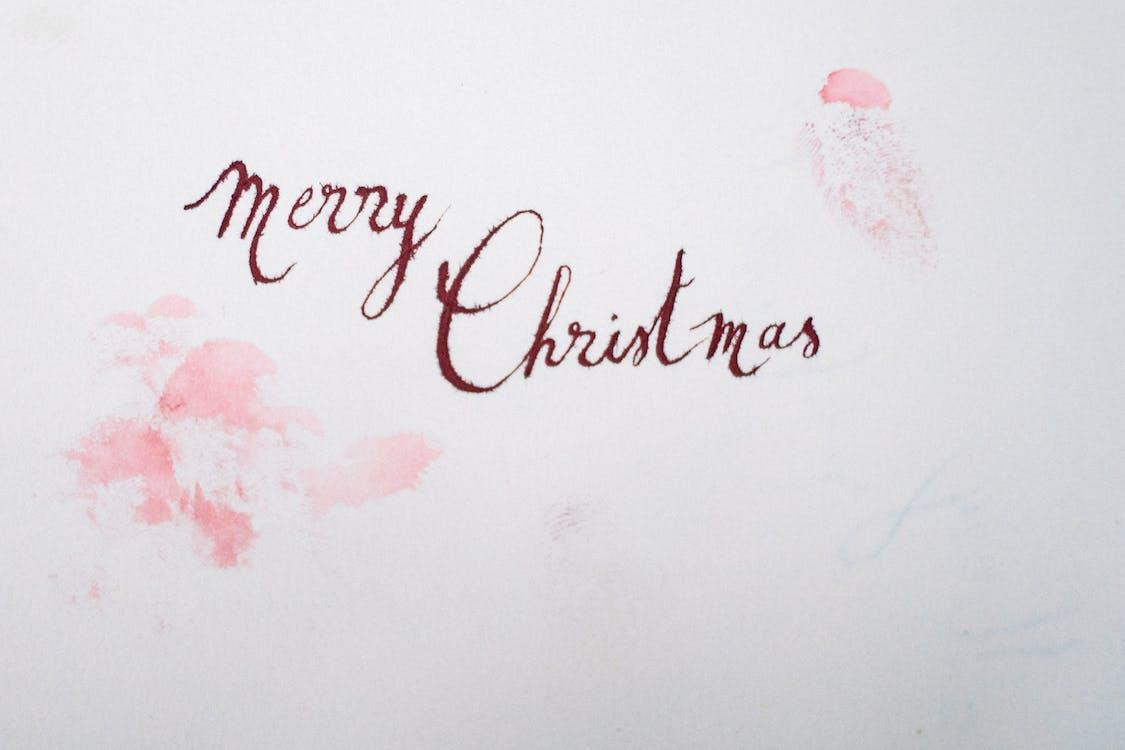 Fotos de stock gratuitas de abstracto, alegre, ambiente navideño