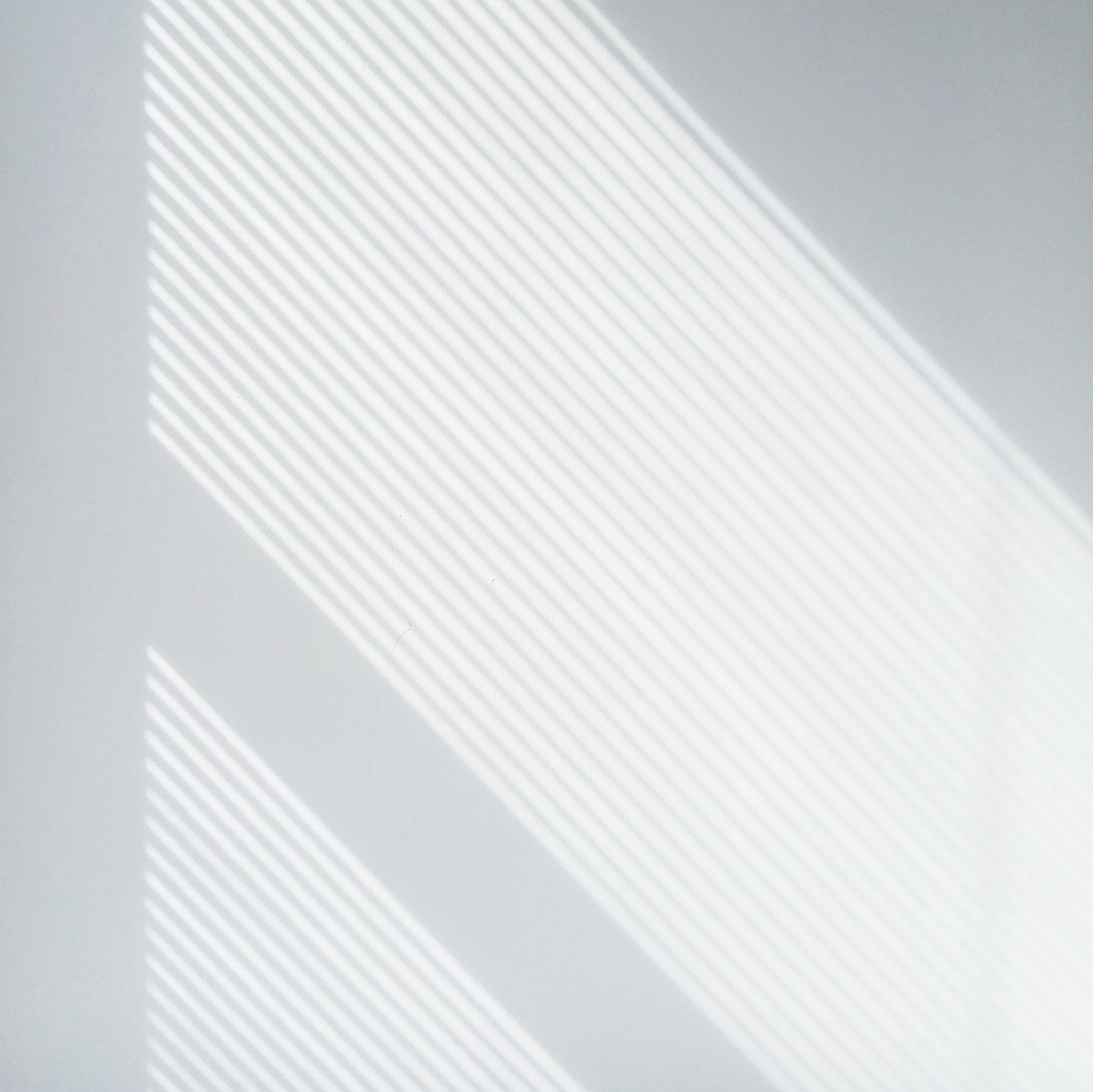 Free stock photo of light, space, wall, white