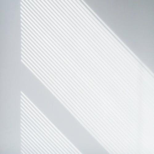 Foto d'estoc gratuïta de blanc, buit, clareja, en blanc